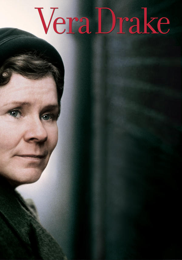 is vera drake a criminal Vera, this is where you can tell everyone about the things you're proud of if you are not vera, share your positive experiences with them minimum of 300 characters are required / 300.