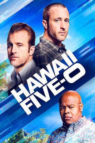 Hawaii Five-0 | Buy, Rent or Watch on FandangoNOW